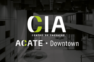 ACATE - Downtown