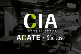 ACATE - São José