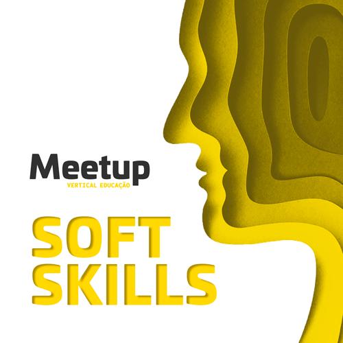 Resultado de imagem para Soft Skills: As habilidades do profissional do futuro