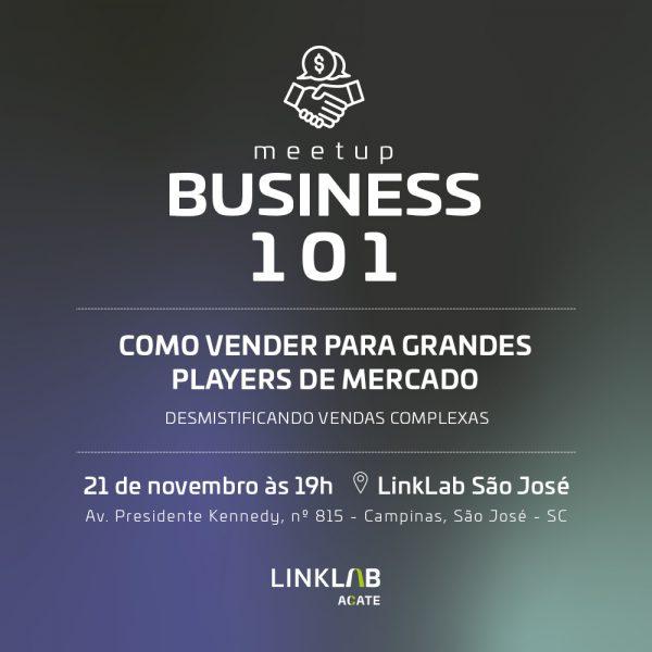 Resultado de imagem para Business 101: Como vender para grandes players de mercado