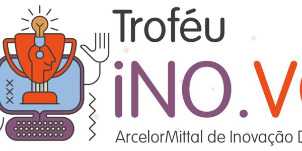 Troféu INO.VC
