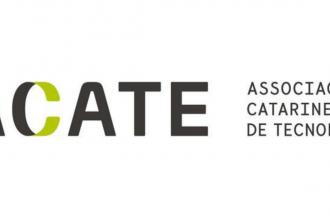 ACATE: Associação Catarinense de Tecnologia