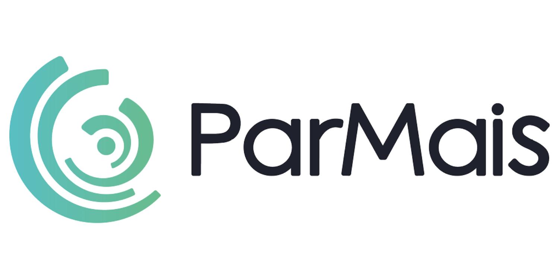 Parmais é um case de sucesso da ACATE