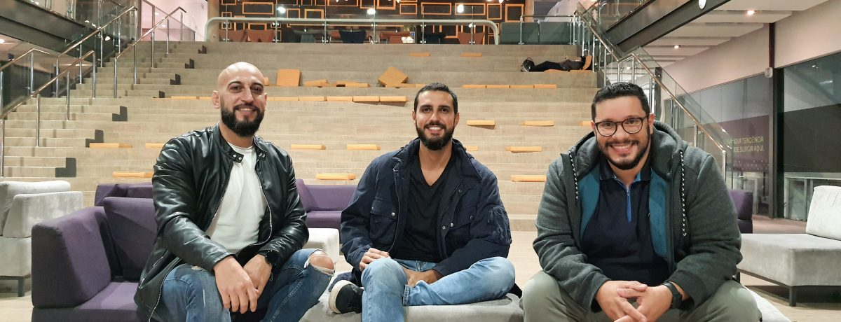 Startup Lincon Health capta r$1mi em rodada pre-seed