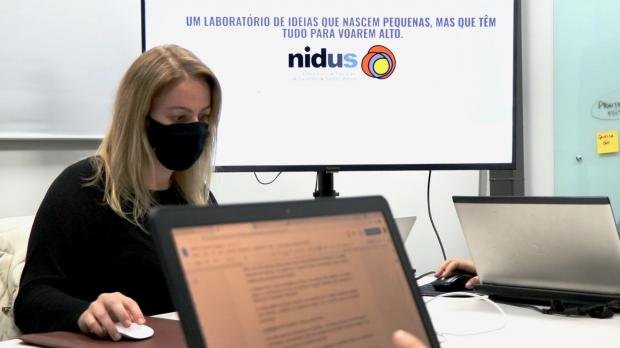 Rede de inovação do setor público, InovaGovSC é lançada para melhorar serviço prestado aos catarinenses
