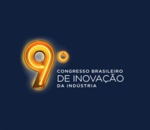 Lançamento 9º Congresso de Inovação da Indústria